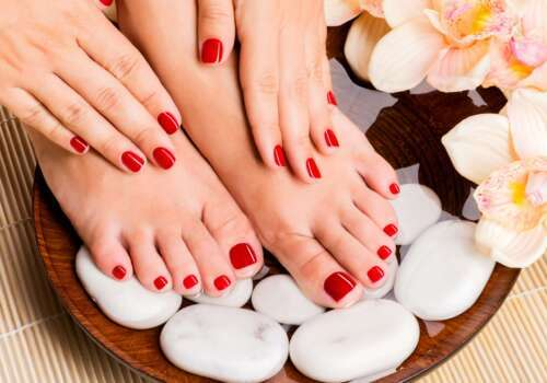 29-294748_spa-foot-care-background-gallery-yopriceville-high-luxury
